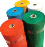 Fiberglass Wire Cloth Mesh (5mm*5mm or 10mm*10mm)