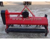 Heavy and Light Duty Flail Mower for Tractor