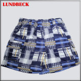 Children's Beach Shorts with Good Quality