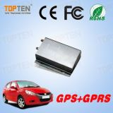 Car GPS Tracking (SMS/GPRS) (TK310-WL020)