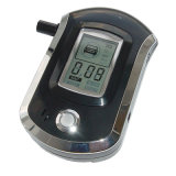 for Wholesale, 2014 New High Quality, Car Digital Display Alcohol Breath Tester