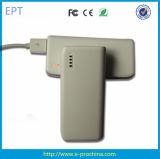 Popular Promotional Gift Cheap Portable 18650 Power Bank Charger
