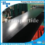 Rubber Conventional Steel Cord Conveyor Belt