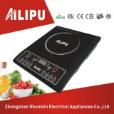 2016 Hot Sale Top Quality Press Button Control Induction Cooker
