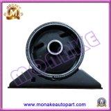 OEM Lancer Engine Motor Mount, Mitsubishi Auto Spare Parts (MB691235)