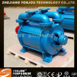 Liquid Ring/Water Ring Gas Vacuum Pump (2SK)