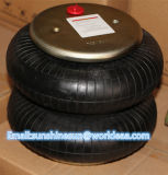 Contitech Fd200-19 Rubber Air Spring for Daf0654464 Trucks