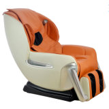 Electric Salon Commercial Lazy Body Zero Gravity Recliner Chair Massage