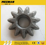 Hot Sale Sdlg Construction Machinery Parts Gear 7200002937