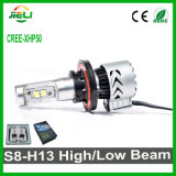 Ultra Bright 60W H13 H/L Beam CREE LED Car Head Light