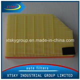 Hot Sale China Supplier Auto Parts Air Filter (C35177/30748212)