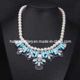 Shourouk Style Fashion Jewelry (XJW13224)