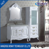 Wholesale Luxury Cabinet Classic Side Cabinet Furniture Bathroom Cabinet