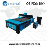4*8 CNC Plasma Cutting Machine for Sale at Affordable Price