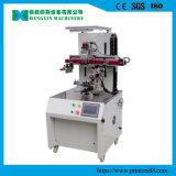 Automatic Registration Servo Motor Screen Printing Machine