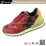 New Style Hot Selling High Quality Casual Comfort Shoes 16007-1