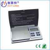 Digital Pocket Scale Portable Scale Jewelry Scale