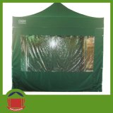 Popular Gazebo Tent 4X4 for Exhibition