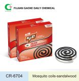 Mosquito Repellent Incense (Repel and Kill)