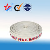Used 40mm Canvas Fire Hose Price
