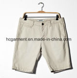 Sports Wear Summer Cotton Casual/Leisure Shorts for Man