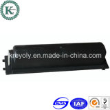 Compatible Toner Cartridge for Canon NPG-1