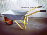 Tools Used for Buliding Construction Wheel Barrow