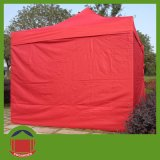 10X10 FT, 3X3m Steel Frame Display Wholesale Folding Tent