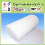 China Supplies Cheap Plain Polyester Fabric
