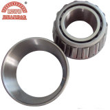 Inch High Quality Taper Roller Bearings for Equipments (27911)