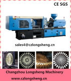 Plastic Spoon Injection Making Machine