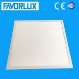 Dimmable LED Ceiling Panel Light for Indoor Lighting