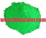 Pigment Green (Fluorescent Green 8006)