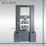 Electronic Universal Testing Machine (300-1000kN)