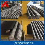 Gearbox Forging Shaft Material for Auto Parts