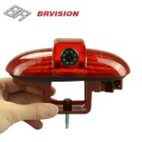 Brake Light Camera for Old Renault Trafic 2007