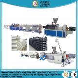 UPVC PVC Pipe Produce Making Machine