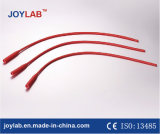 Cheap Priice Medical Disposable Urethral Catheter