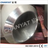 Stainless Steel Pipe Fitting Elbow (SUS329J3L, SUS329J3LTB, SUS329J3LTP)