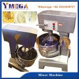Advanced Design Automatic Stainless Steel Cake Mixer Price