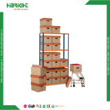 Wholesale Goods Warehouse Storage Racks