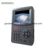 3.5 Inch Digital Satellite Finder with HDMI Output
