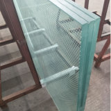 Price of Sgp Laminated Anti Slip Glass Floor, Non Slip Laminate Flooring, Glass Floor Panels