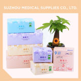 Spunlace Nonwoven Wipes Skincare Baby Wipes Cleaning Wipes Dry Wipes