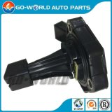 Wholesale Oil Level Sensor for Volkswagen Seat Audi OE 03c907660g 03c 907 660 G