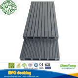 Modern Customized Waterproof Outdoor Price WPC Deck Flooring for Pool