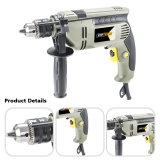 800W 13mm Electric Impact Drill