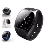 M26 Waterproof Bluetooth Smart Watches for Android