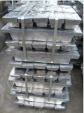 Pure for Sell 99.994% Lead Ingots
