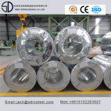 SGCC Dx51d G550 Full Hard Hot Dipped Galvanized Steel Coil